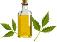 Neem Oil Naturally Treat Your Skin