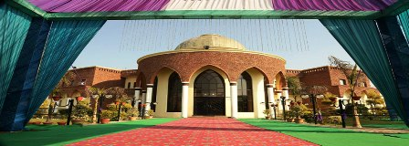 Wedding Venue in Chandigarh-Heavy Discounts-Offers Hi Offers