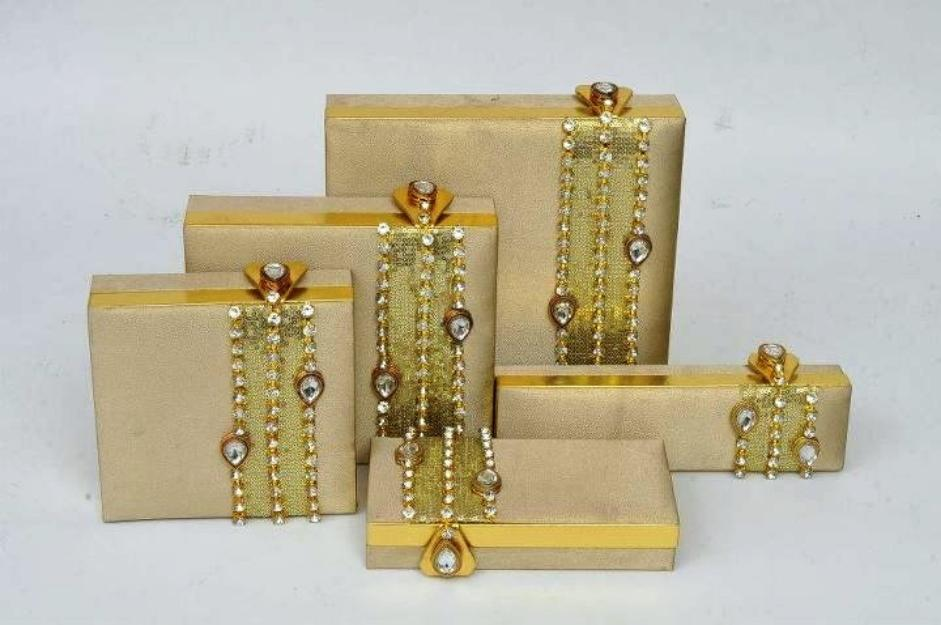 Wedding Gifts For Friends In Delhi : Indian Wedding Wedding Sites Wedding Planners In Delhi Wedding ...